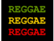 ReggaeStation