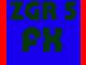 ZGR 5