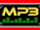 radio-disco