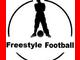 FreestyleTV by Grzesiek