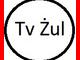 TV Żul
