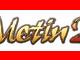 Metin2PL-Live