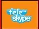 TeleSkype Live
