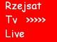 RZEJSAT TV Live