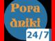 Poradniki24