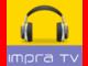 Impra TV