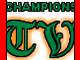 FootChampionsTV