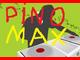 pino max