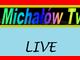 Michałów Tv
