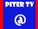 djpiterTV