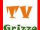 GrizzoTv