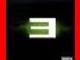 EMT TV