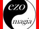 EzoMagia