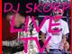 DJSKORP LIVE (Resident of Pacyfic)