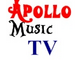 ApolloMusicTV