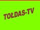 Toldas TV