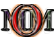 Radio MMO
