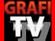 Grafi TV