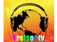TrelsonTV