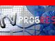 Progress TV