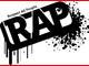 Rap Old School New Audycje