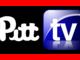 PITT TV