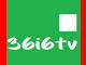 36i6 TV