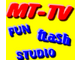 MT-TV FUN FLASH STUDIO