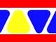 Viva Online