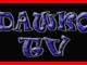Dawko TV