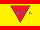 ARCI TV