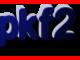 PKF 2