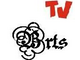 BrtsTV
