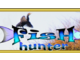 Fishhunter tv
