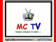 M-C TV