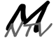 musicNETtv
