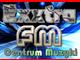 ExxtraFM