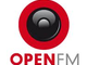 OpenFM
