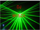 DJ_MYSZA