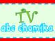 Abc Chomika TV