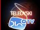 Teledyski TV Na Pino TV