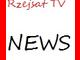 Rzejsat News>