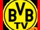 Borussia TV