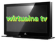 WIRTUALNA TV