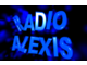 Radio Alexis