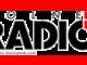 Wolne Radio