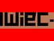 TirowiecTV Jeden