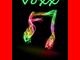 Audycje Live Voxx ! :D