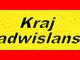 Kraj Nadwiślański