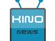Kino - new